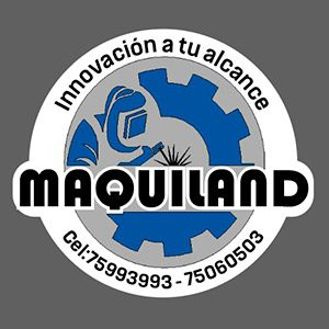 Maquiland